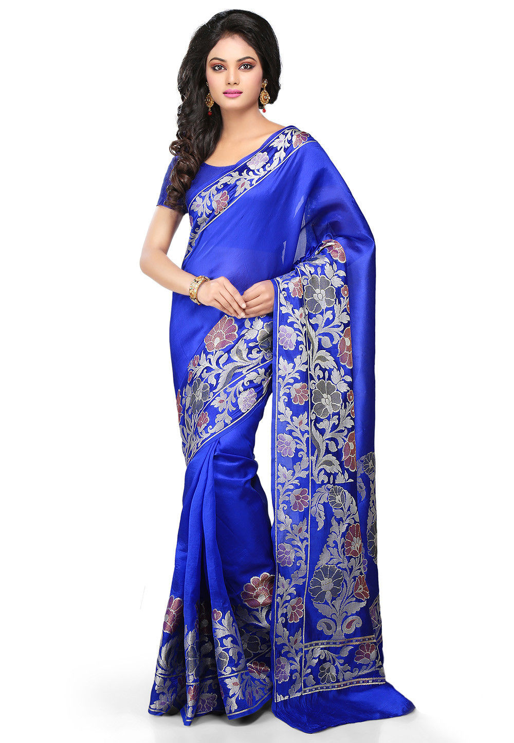 Come to viplikecuatoi.ml We would love to pamper your wallet with reasonably priced Sarees, Salwar Suits, Lehenga Cholis and Jewelry from India. We would love to pamper your wallet with reasonably priced Sarees, Salwar Suits, Lehenga Cholis and Jewelry from India.