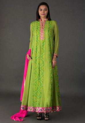 b68f22d1e1 Buy Gota Work Salwar Kameez and Gota Patti Salwar Suits Online
