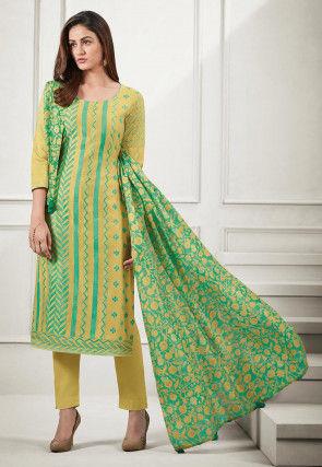 1cddad72db Pakistani Suits Online: Buy Pakistani Shalwar Kameez for Women | Utsav  Fashion