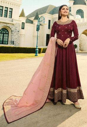 478cf3c09e Salwar Suits  Buy Latest Salwar Kameez