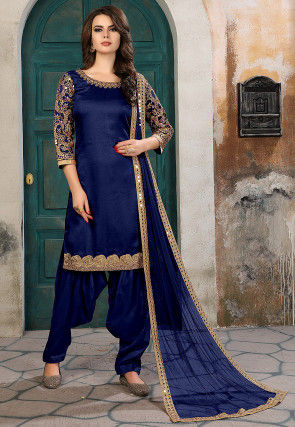 d8cb14e1525 Punjabi Suit  Buy Punjabi Patiala Suits For Women Online