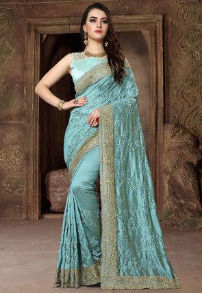 864d30d19c Saris: Online Shop for Women Fashion Sarees