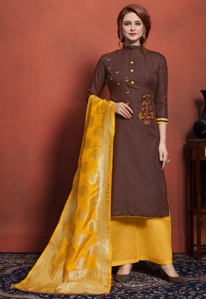Latest Indian Dresses and Accessories Online Shopping