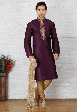 97101d05c662 Purple Menswear  Shop Purple Indian Mens Clothing Collection Online