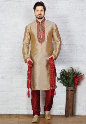 e9dc0bb1da Men's Ethnic Wear: Buy Indian Traditional Mens Dresses Online