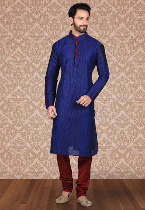 0cc87519f Page 20 | Blue Mens Clothing | Blue Indian Menswear Collection Online