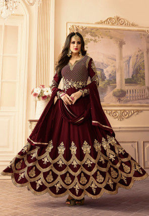 91199f7a61 Sale at Utsav Fashion  Discount on Dresses and Indian Clothes Shopping