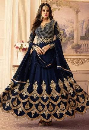 Salwar Suits Buy Latest Salwar Kameez Suits Designs Online