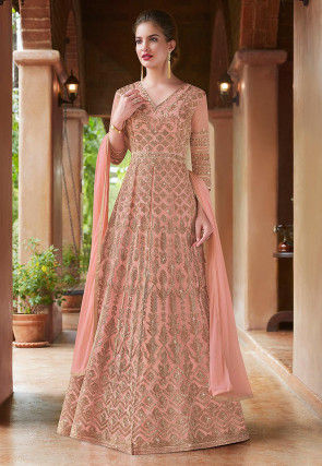 d89e47a4ac Sale at Utsav Fashion: Discount on Dresses and Indian Clothes Shopping