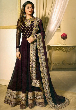 56286de4d Buy Designer Salwar Kameez and Designer Salwar Suits Online