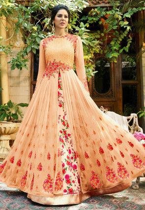 Wedding Lehengas Buy Indian Wedding Lehenga Choli And