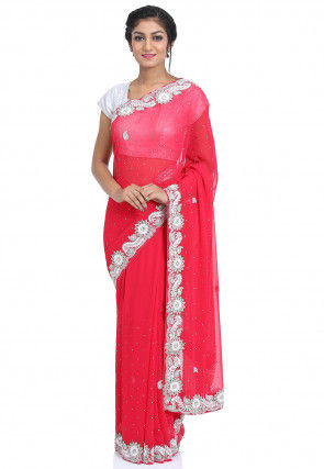 99986ea87a Latest Indian Dresses and Accessories Online Shopping