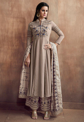 d5649b2fbd Pakistani Suits Online: Buy Pakistani Shalwar Kameez for Women ...