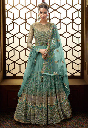 41d1a95ace76 Buy Stone Work Salwar Kameez and Salwar Suits Online Shopping