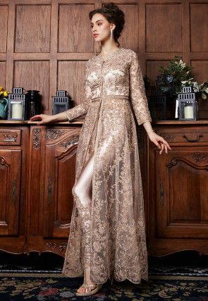 0531eb723d91 Wedding Suits: Buy Women's Salwar Suits For Wedding Online | Utsav ...