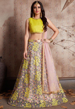1d8ae23fcff9 Lehenga: Buy Latest Lehenga & Ghagra Cholis Online | Utsav Fashion