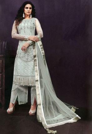 566f4ec508 Pakistani Suits Online: Buy Pakistani Shalwar Kameez for Women | Utsav  Fashion