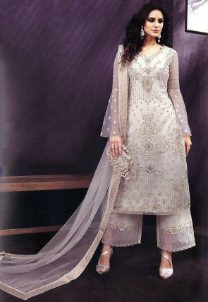 1c2a19a28b4 Pakistani Suits Online  Buy Pakistani Shalwar Kameez for Women ...