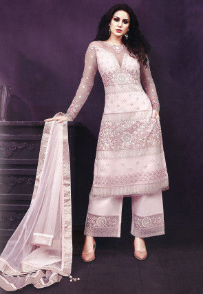 89a1673dfb Sale at Utsav Fashion: Discount on Dresses and Indian Clothes Shopping