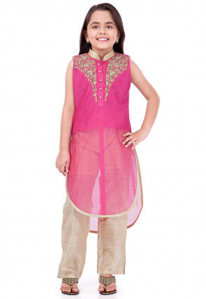 33410696d83 Indian Kidswear  Buy Ethnic Dresses and Clothing for Boys   Girls