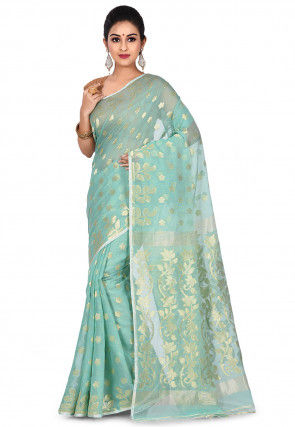 d9099370fb7052 Festival Saree: Buy Latest Festive Sarees Online From India | Utsav ...