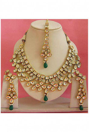 Jewelry Online Buy Traditional Indian Jewellery Utsav Fashion