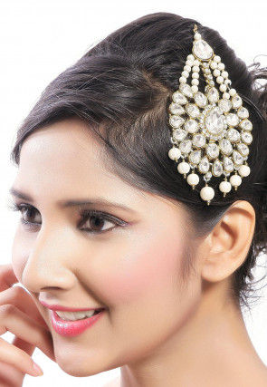 Pearl Jhapta