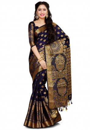 79ff56e0880b2 Saree Online  Buy Latest Indian Sarees (Saris) for Women