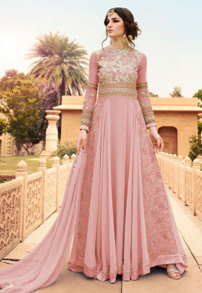 Sale at utsav fashion discount on dresses and indian for Indian wedding guest dresses uk