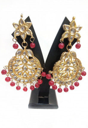 earrings online shopping buy indian earrings and jhumka for women