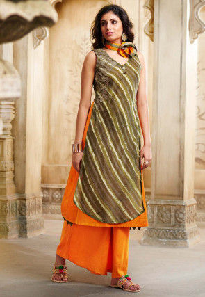 04b819ff424d1 Latest Indian Dresses and Accessories Online Shopping   Utsav Fashion