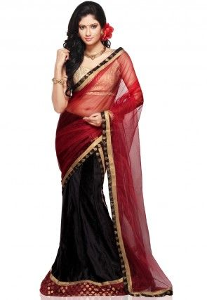 cce204b476 Lace Lehenga Choli - Buy Lace Work Designer Lehengas Online India