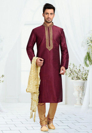 Mens Kurta Pajama Indian Kurta Pajama Online Shopping