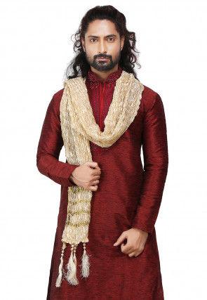 Wedding Accessories for Men: Buy Groom Sherwani Accessories Online