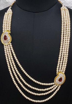 Pearl Kanthimala