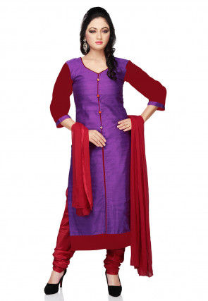 Plus Size Range Of Indian Dressses And Fashion For Women Online