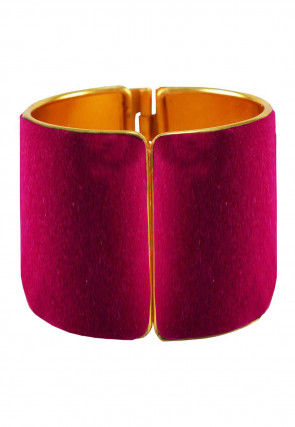 Plain Openable Hand Cuff