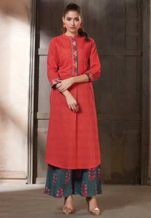 3a97f4fd1d5800 Indo Western Dresses: Buy Latest Indo Western Clothing Online ...