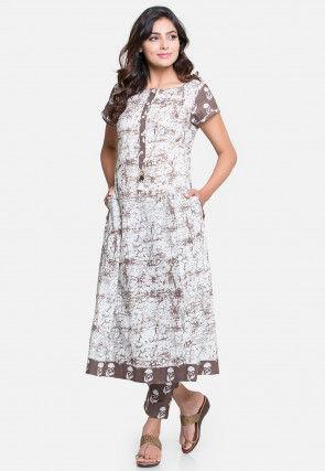 Indo Western Dresses Buy Latest Indo Western Clothing Online