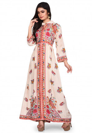49355e7ba9 Indo Western Dresses  Buy Latest Indo Western Clothing Online ...