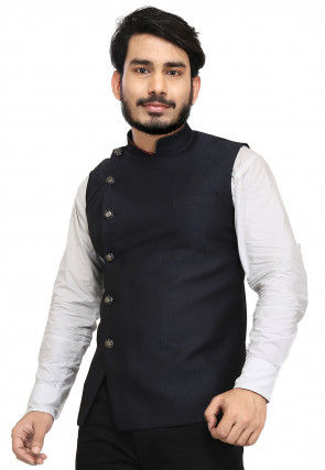 7b682597324 Party - Nehru Jackets - Men s Ethnic Wear  Buy Indian Traditional ...