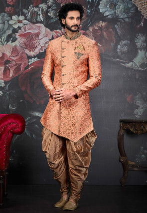 Indian Wedding Dresses Find Latest Indian Wedding Outfits At Utsav Fashion