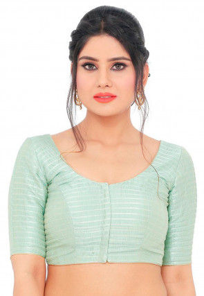 17cdc4e680dbda Ethnic Blouses  Buy Indian Saree Blouse Designs from Largest Range Online