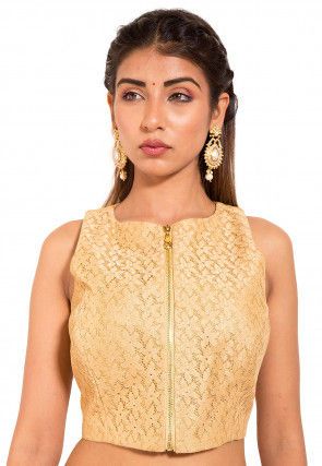 fcb0fd72e7b Ethnic Blouses  Buy Indian Saree Blouse Designs from Largest Range ...