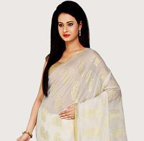 These Are The Must-Have Indian Sarees