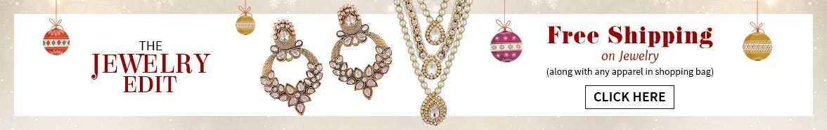 Jewelry Collection in different designs and styles. Shop!