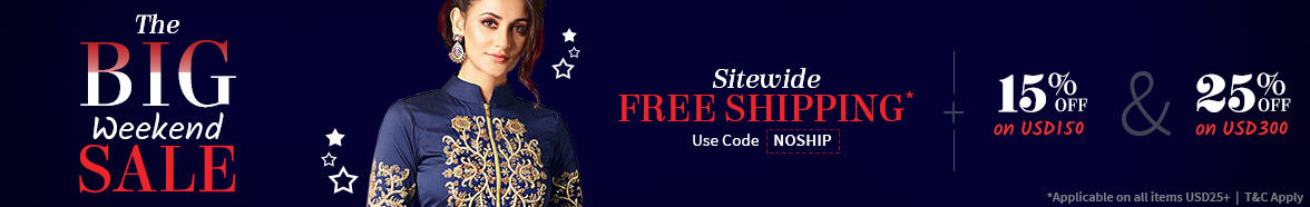 Sitewide Free Shipping plus Step up offer up to 25% Off. Shop!