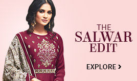 ce37f594bf3 Sale at Utsav Fashion  Discount on Dresses and Indian Clothes Shopping