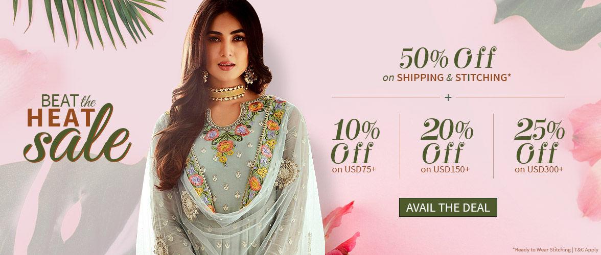 a3ff627d05 Wedding bridal sarees, Designer lehengas sarees, Salwar kameez ...