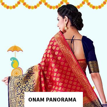 Wedding bridal sarees, Designer lehengas sarees, Salwar